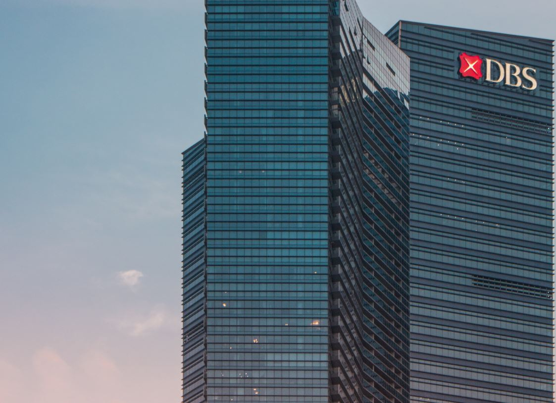 DBS job-share scheme may inspire other banks, but front-office won't benefit